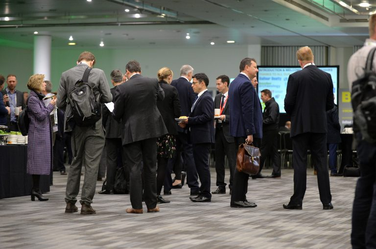 Thames-Estuary-Development-Conference-2019-The-room