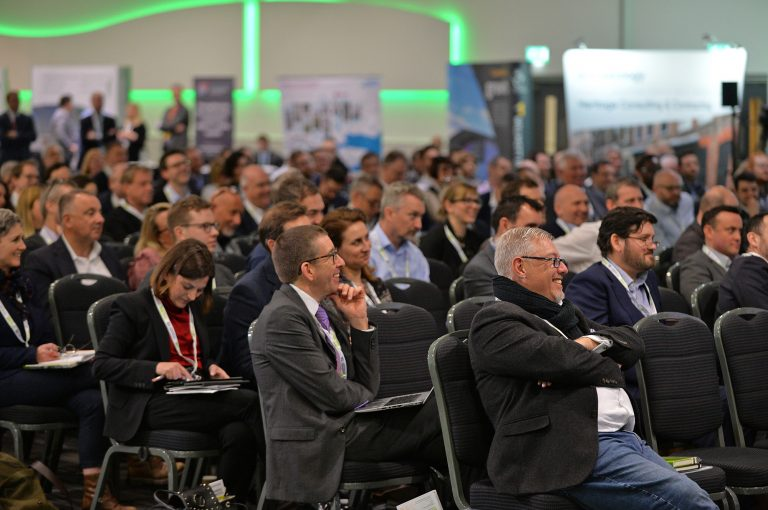 The-Crowd-at-Thames-Estuary-Development-Conference-2019