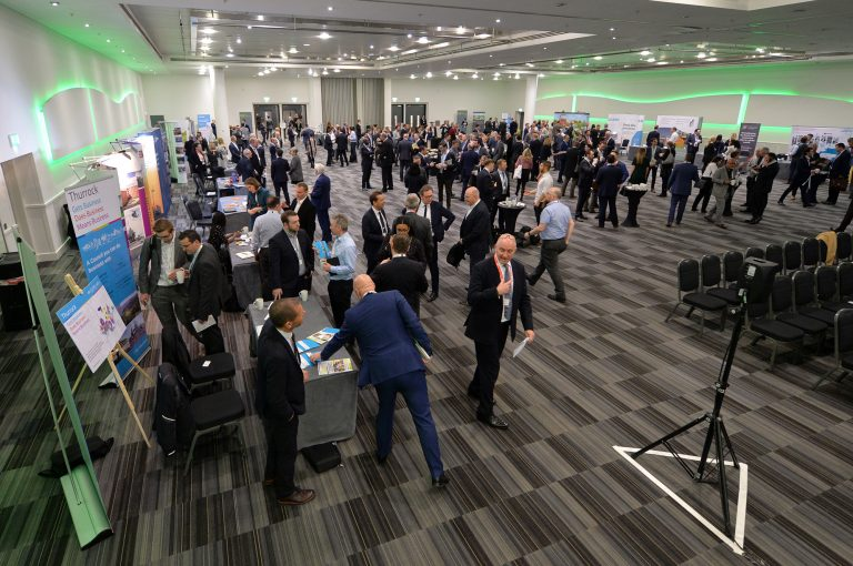 The-Hall-at-Thames-Estuary-Development-Conference-2019
