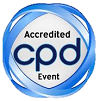CPD Event Accreditation