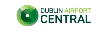 Dublin Airport Central Logo Image