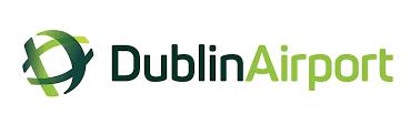 Dublin Airport Logo Image