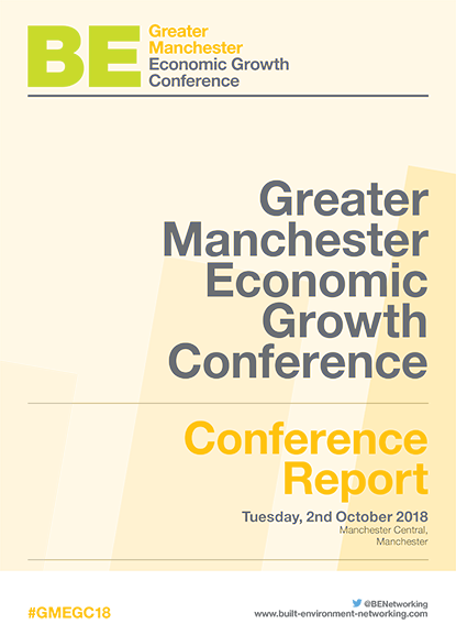 Greater Manchester