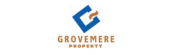 Grovemere Resized Property Logo Image