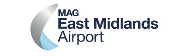 MAG - East Midlands Logo