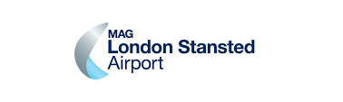 MAG - London Stansted Logo