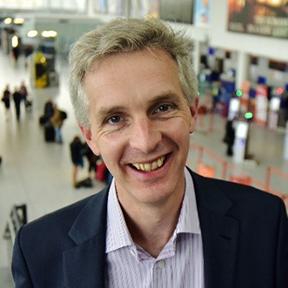 Nigel Scott Bristol Airport resized
