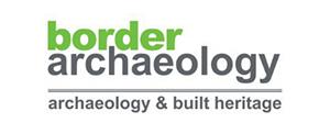 border-logo- resized