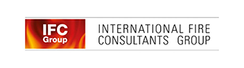 International Fire Consultants Group