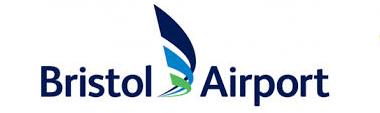 Bristol Airport Logo Development