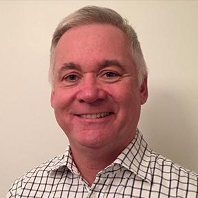 David Cockroft resized harworth group
