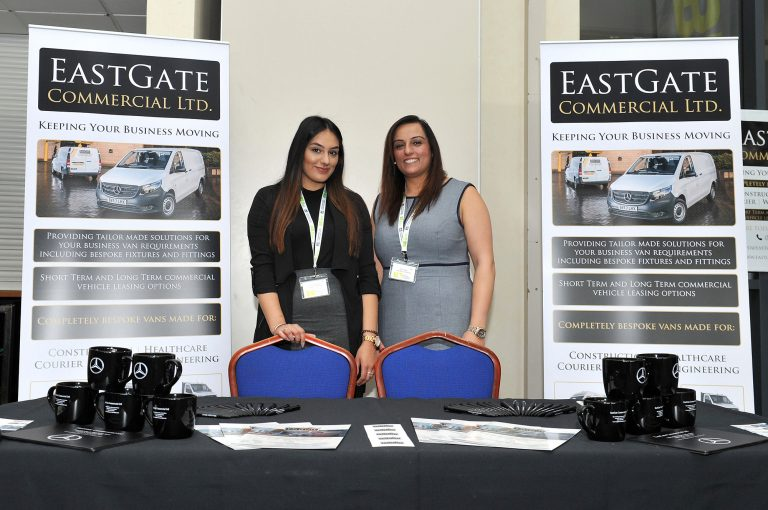 EastGate-Commercial-Midlands-Development-Conference-2019