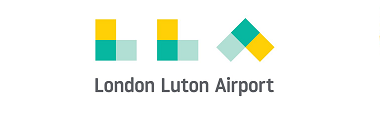London Luton Airport LLA Airport Public Owned