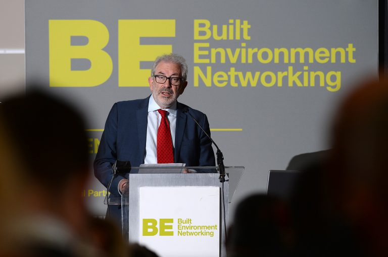 Lord-Kerslake-of-Midlands-Development-Conference-2019