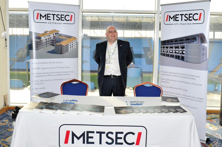 METSEC-Partnered-Networking-Event-at-the-Ricoh-Arena