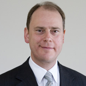 Mark Bielby, Development Director