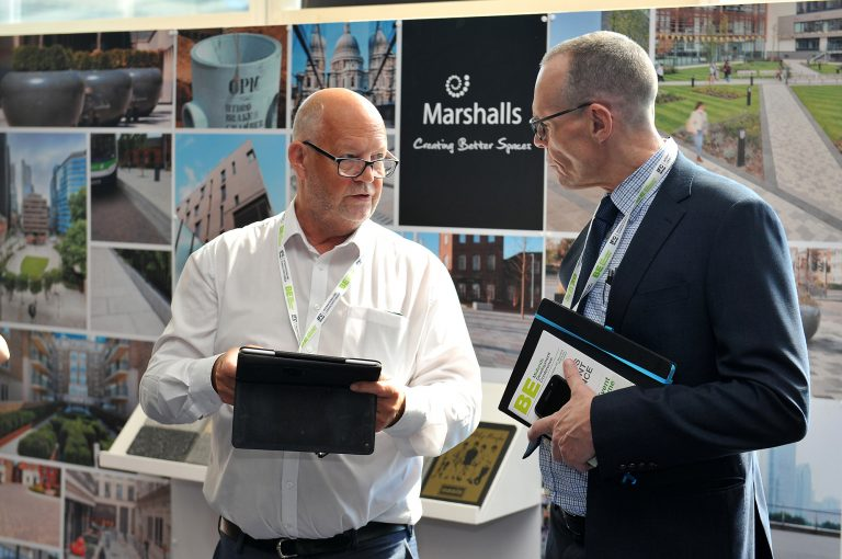 Marshalls-Partnered-Networking-Event-Midlands-Development-Conference-2019