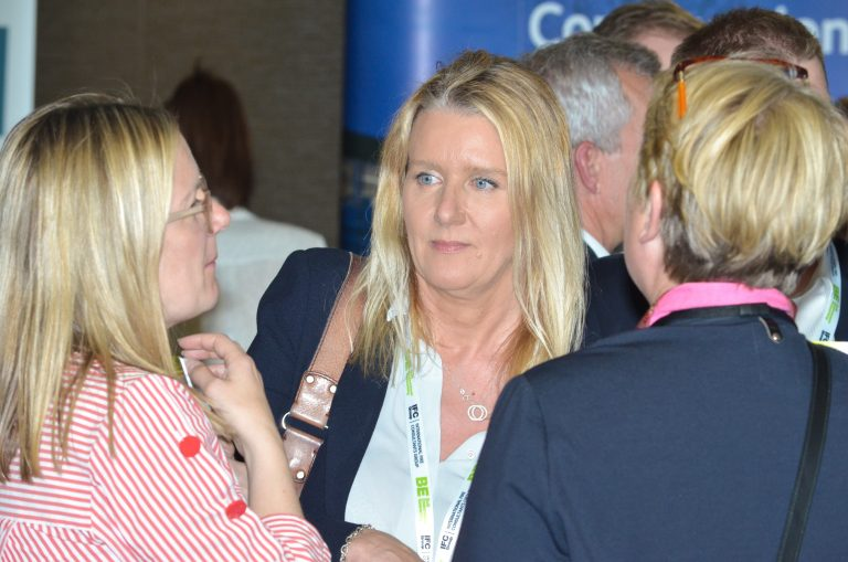 Networking Event Southampton & Hampshire Development Plans