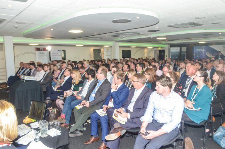 Networking Event Southampton & Hampshire Development Plans (3)