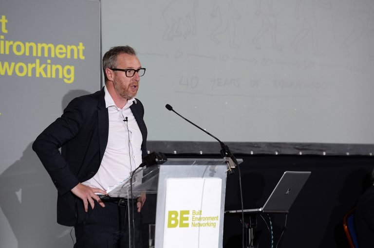 Rob-Valentine-of-Bruntwood-speaks-at-Midlands-Development-Conference-2019