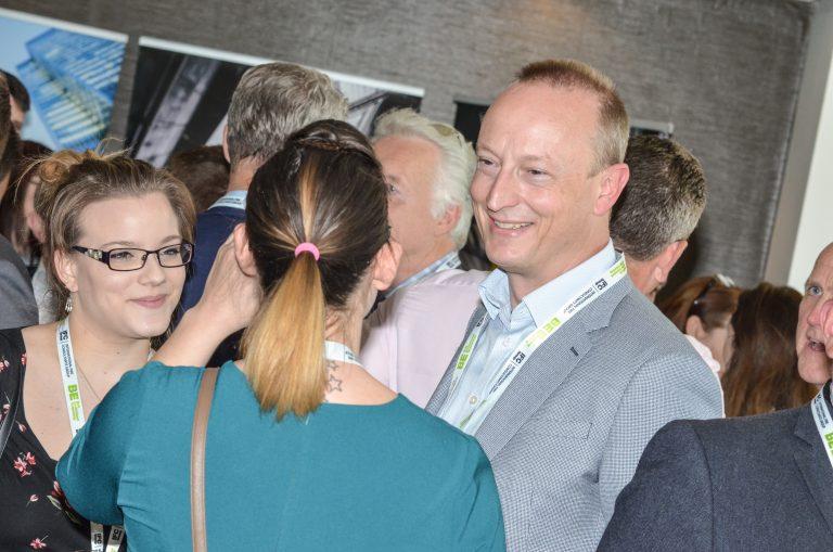 Simon Toplass of Pagabo Southampton & Hampshire Development Plans