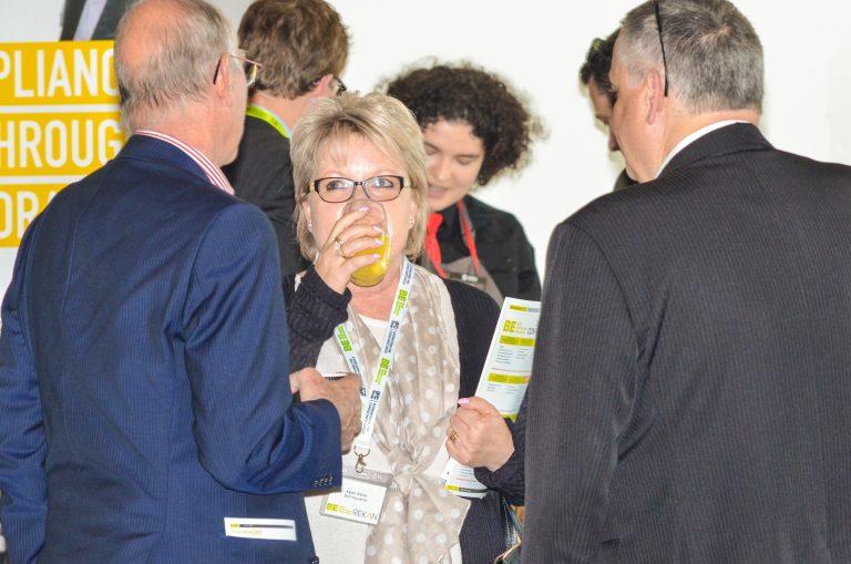 Southampton Development Conference 2019