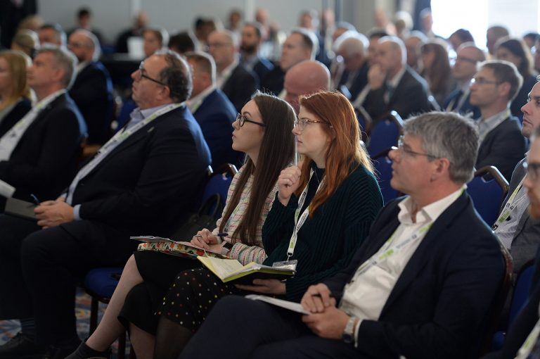 The-Crowd-at-Midlands-Development-Conference-2019