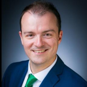 Adam Bryan South East Local Enterprise Partnership LEP Managing Director Image