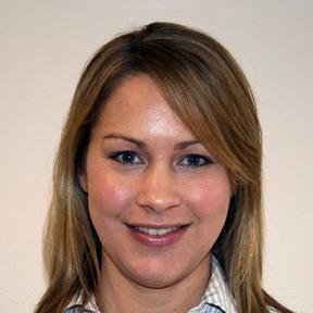 Emma Wiggins Director Regeneration Swale Borough Council Housing Commercial