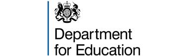 Department International Trade 378 x 113 Logo