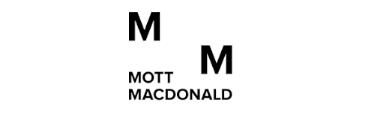 Mott MacDonald Siderbar Resized Ports Exhibitor