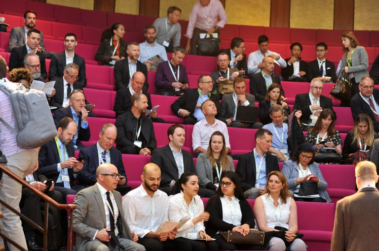 Networking-Event-at-the-Royal-Institution-June-2019