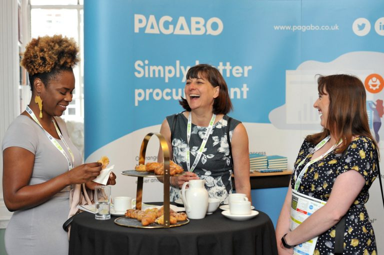 Pagabo-Partnered-Networking-Event-2019