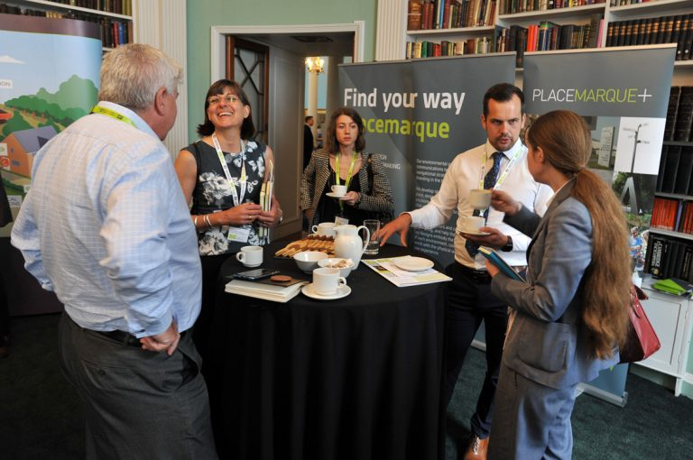 Placemarque-Networking-Event-in-London-for-LPC-June-2019