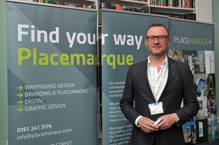 Placemarque-partnered-networking-event-2019