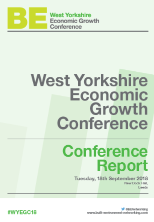 Untitled WEST Yorkshire Output Report