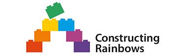 constructing rainbows resized 378