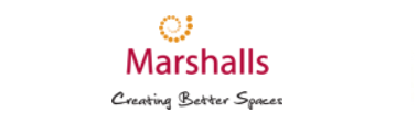 mARSHALLS group
