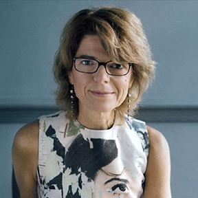 vicky pryce resized CEBR Centre Research Economic Business