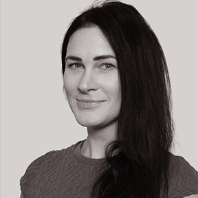 Louise Pearce resized romal capital