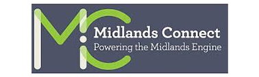 Midlands Connect resized