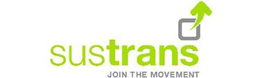 Sustrans Logo resized
