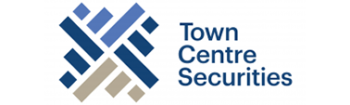 Town Centre Securities Logo resized