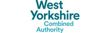 West Yorkshire Combined Authority resized