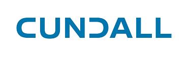 Cundall Logo 378 x 113