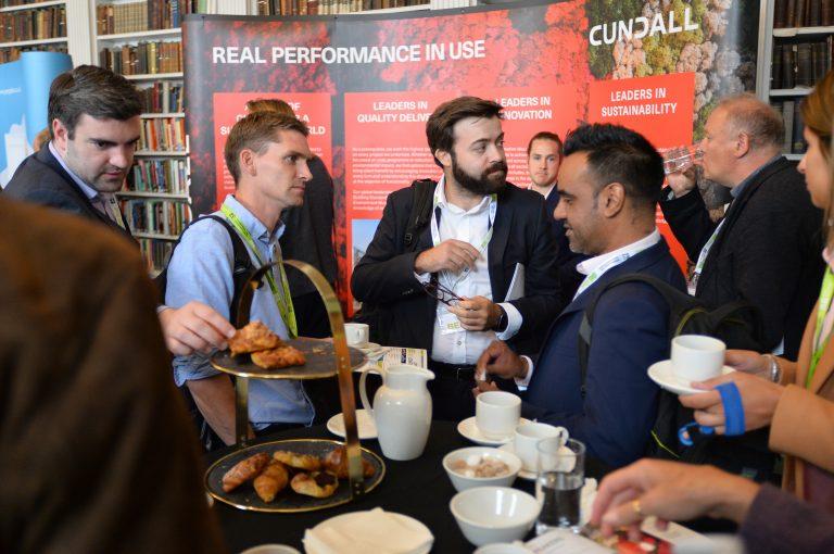 Cundall London Property Club Sept 2019.jpg