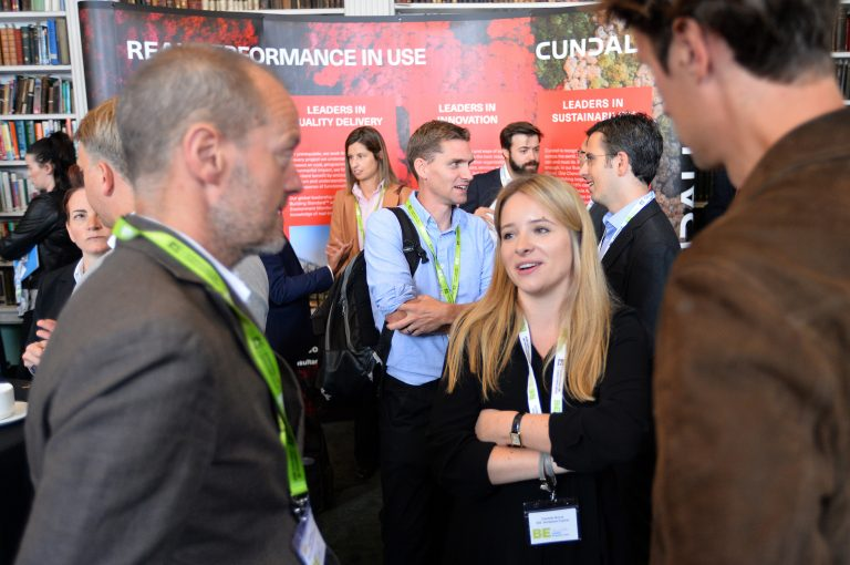 Cundall Partnered networking event London Property Club Sept 2019.jpg