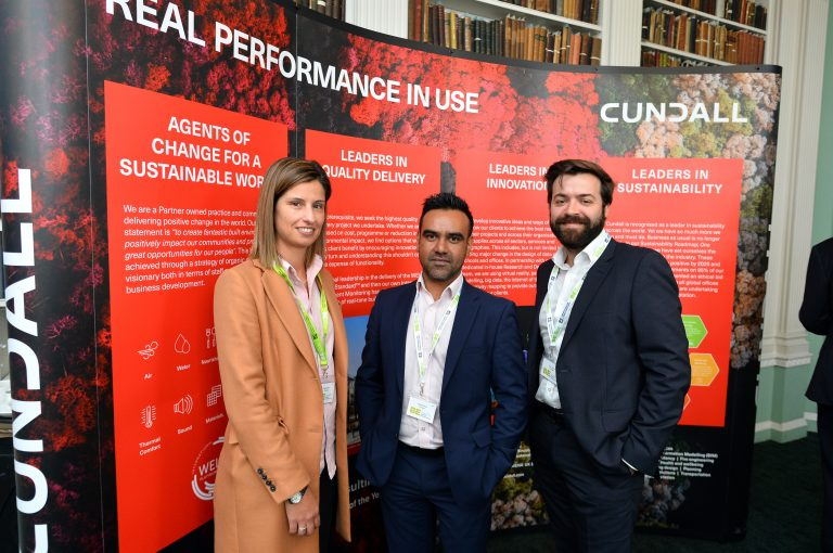 Cundall at London Property Club Sept 2019.jpg