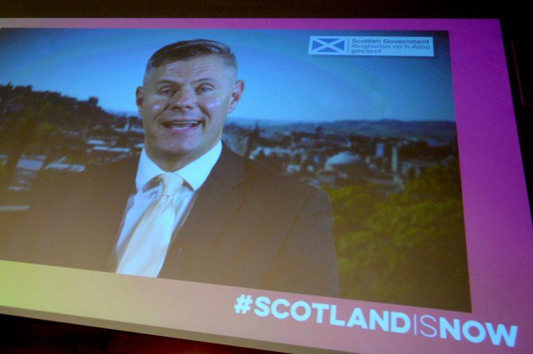 Dereck-Mackay-of-Scottish-Government