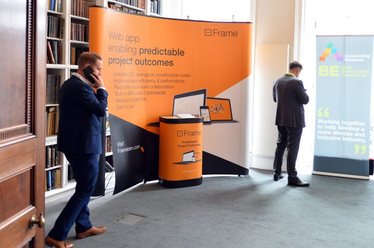 Frame Partnered networking London Property Club Sept 2019.jpg